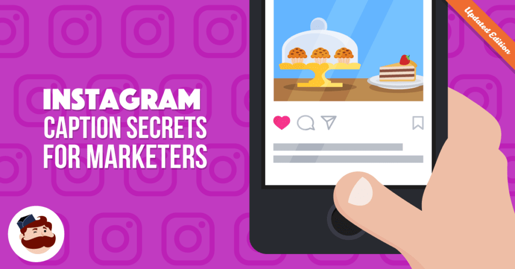 8 Instagram Content Optimization Strategies to gain authentic followers